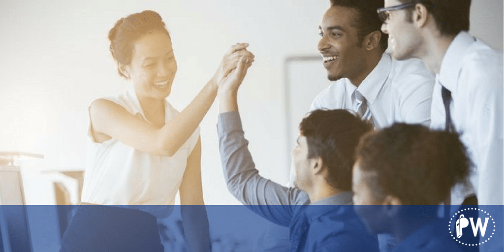 Ideas for your Family Businesses
