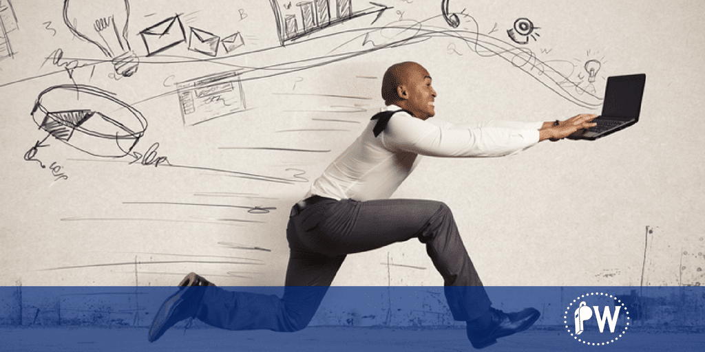 Be Agile To Be An Effective Leader