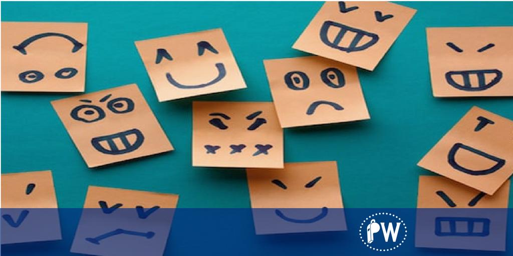 4 Ways to Minimize Personality Impact